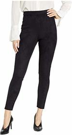 BCBGeneration Scuba Knit Legging Pants