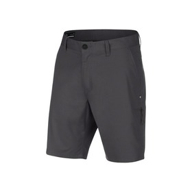 Oakley ICON CHINO SHORT - Forged Iron