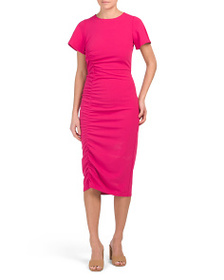RACHEL RACHEL ROY Pippa Dress