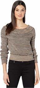 Free People Sugar Rush Sweater