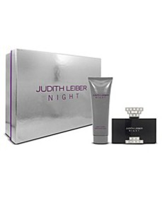 Night Women's 2 Piece Gift Set