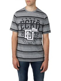 Men's Ecko Unlimited Get Your Wings Graphic T-Shir