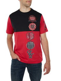 Men's Ecko Unlimited Vertical City New York City G