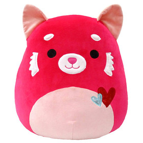Squishmallow Red Panda 16 Inch