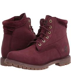 Timberland Waterville 6\