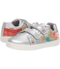 Stride Rite M2P Meadow (Little Kid)