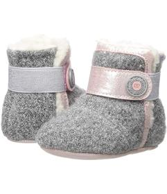 Stride Rite SR Cozy Carmen (Infant\u002FLittle Kid