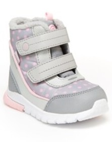Little Kid's Stride Rite Made2Play® Shay Boot