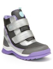 Big Kid's Stride Rite Made2Play® Everest Boot