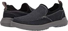 SKECHERS Relaxed Fit Doveno - Hangout