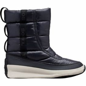 Sorel Out N About Puffy Mid Boot - Women's