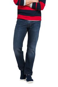 Lands End Men's Traditional Fit Comfort First Jean