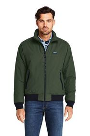 Lands End Men's Classic Squall Jacket