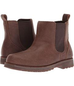 UGG Kids Callum (Little Kid\u002FBig Kid)