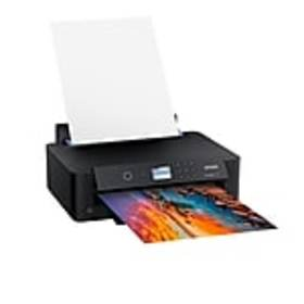 Epson Expression Photo HD XP-15000 Wireless Color