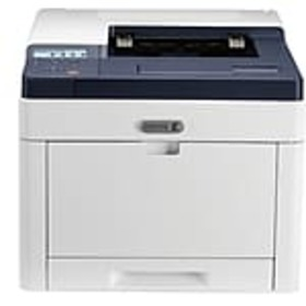Xerox Phaser 6510 6510/DN USB & Network Ready Colo