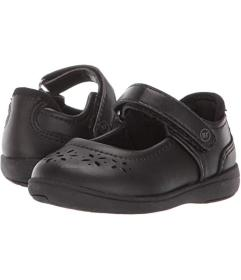 Stride Rite SR Maebell (Toddler)
