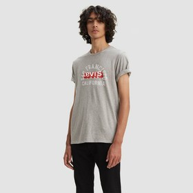 Levi's® Men's San Francisco California Graphic T-S