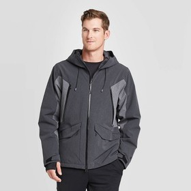 Men's Ski Puffer Jacket - C9 Champion®