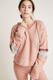 Anthropologie Free People Movement Dream Catcher H