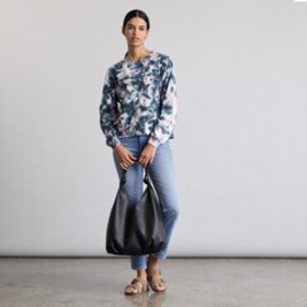 Women's Elizabeth and James Effortless Style Outfi