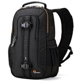 Lowepro Slingshot Edge 150 AW Backpack