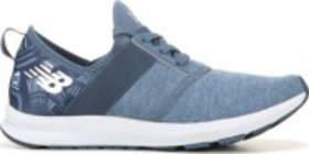 New Balance Women's Nergize Sneaker Shoe