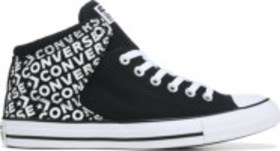 Converse Chuck Taylor All Star High Street High To