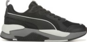 Puma Men's X-Ray Sneaker Shoe