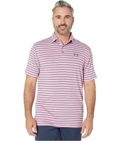 Under Armour Golf Playoff Polo 2.0