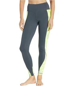 Brooks Nightlife Tights