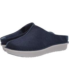 Clarks Step Flow Clog