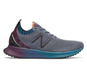 New balance Women's FuelCell Echo Chase the Lite