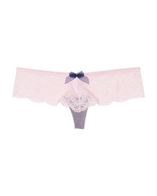 B TEMPT D BY WACOAL Ciao Bella Lace Hipster Pantie