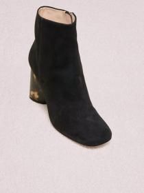 rudy boots