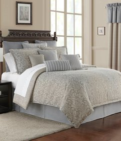 Waterford Baylen Comforter Set