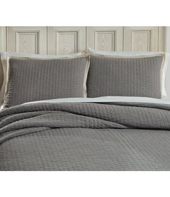 Southern Living Devon Velvet Quilt Mini Set