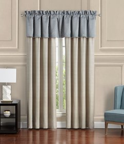 Waterford Baylen Window Treatments