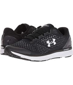 Under Armour UA Charged Bandit 4 Team
