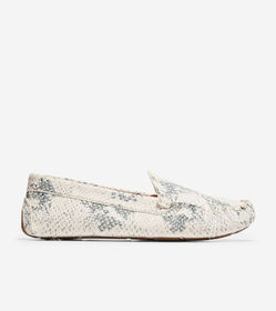 Cole Haan Evelyn Driving Shoe