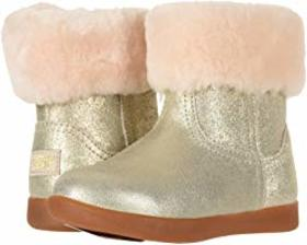 UGG Kids Jorie II Metallic (Toddler/Little Kid)