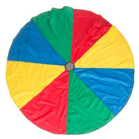 Pacific Play Tents Kids Play Parachute Without Han