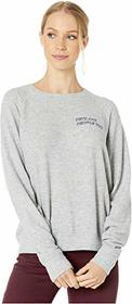 """good hYOUman Smith """"Pets are People Too"""" Pullover"""