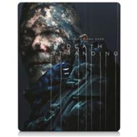 PlayStation Death Stranding Collector's Edition