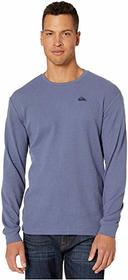 Quiksilver Comp Stitch Long Sleeve