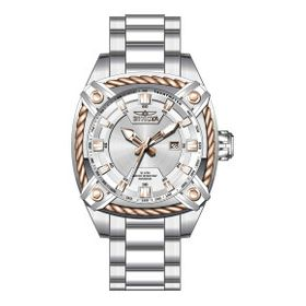 Invicta Bolt 31387 Women's Watch