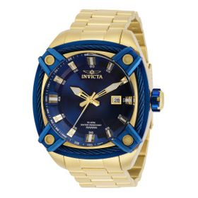 Invicta Bolt 31354 Women's Watch
