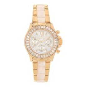 Invicta Angel INVICTA-17491 Women's Watch