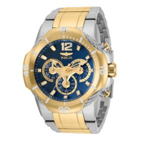 Invicta Bolt 31348 Women's Watch
