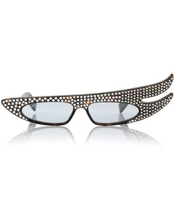 Gucci Hollywood Forever sunglasses